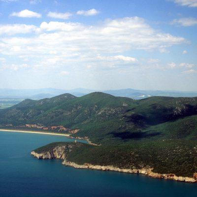 Parco-della-Maremma-foto-aerea-della-costa.jpg